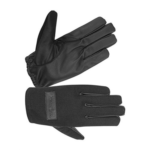 Men's Lightweight Pat Down Gloves