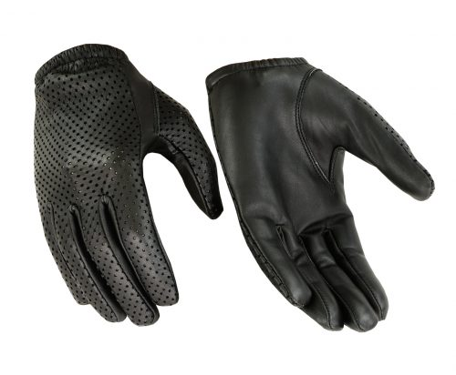 Hugger Glove Company Women's Air Pro Sport Motorcycle Summer Glove - Closeout