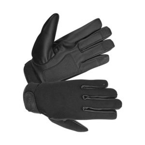 Ladies Police Top Safety Glove