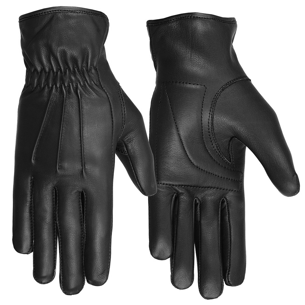 Men's Hugger Affordable 3 Seam Padded Palm