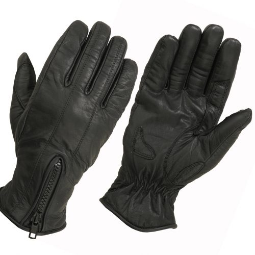 Ladies Bike Matchers, Black