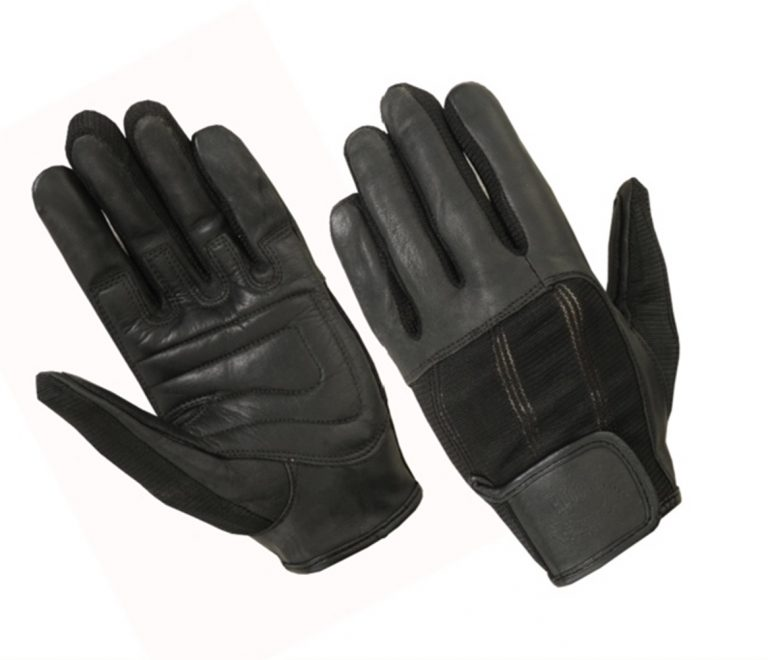 Ladies Unlined Summer Touring Gloves