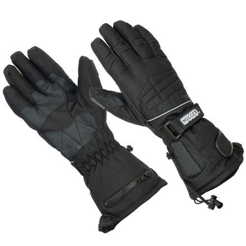 Extreme Warmth Winter Sports Glove