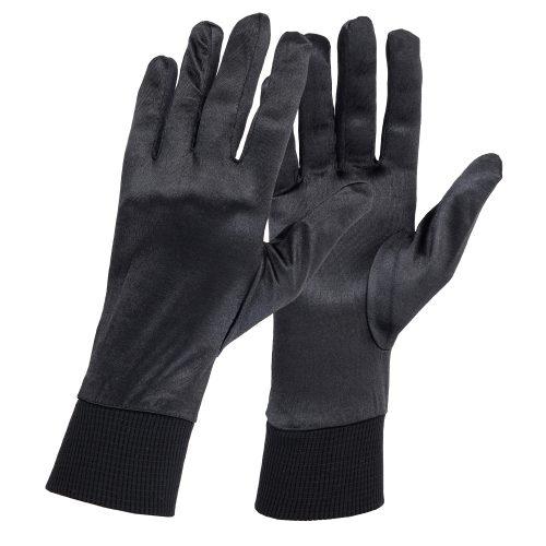 Silk Liner Gloves