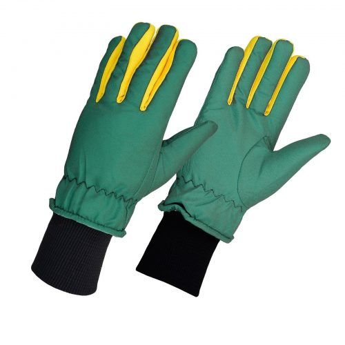 Game Day Gloves